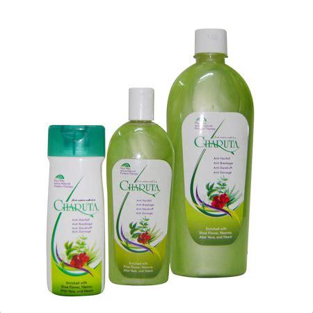 Herbal Bioin shoo for hair loss best herbal shoo for hair loss