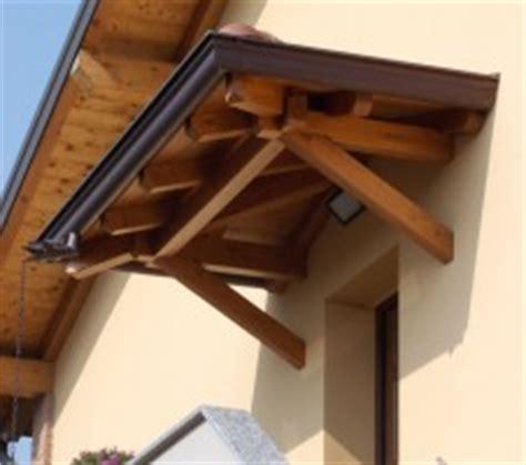 tettoie per porte d ingresso tettoia porta d ingresso boiserie in ceramica per bagno