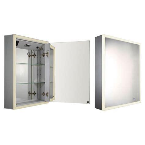 Recessed Bathroom Radio 25 Best Ideas About Recessed Medicine Cabinet On