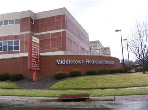 57 best images about middletown ohio on post
