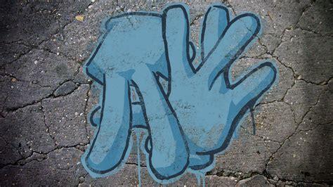 graffiti concrete wallpaper call of duty aw tag concrete no logo computer wallpapers