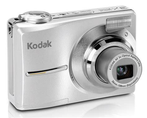 kodak repair troubleshooting kodak cameras fix your kodak