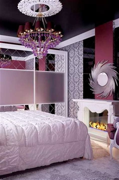 adults bedroom ideas and bedrooms on