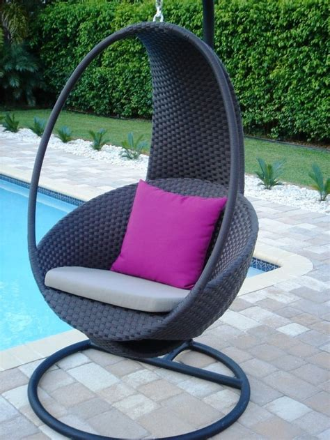 cool chairs 17 best images about really cool chairs on