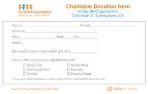 charity pledge form template the one mistake that almost killed our fundraiser aplos