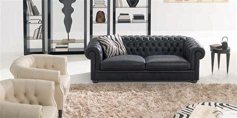 natuzzi king sofa king sofa natuzzi namestaj sredidom