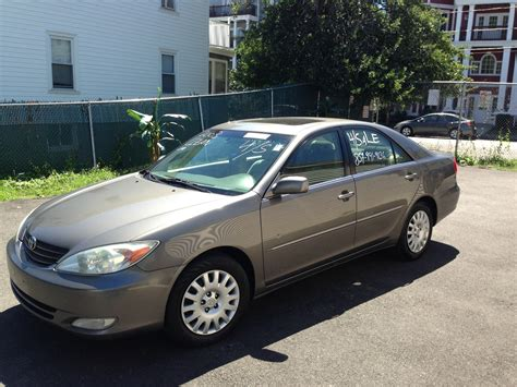 2003 toyota camry xle v6 2003 toyota camry xle v6 auto se quotes 2017 2018 best