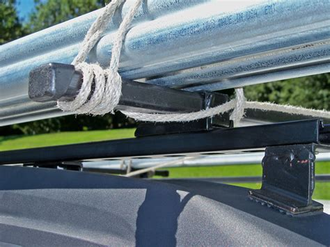 roof rack for subaru outback modified roof racks for 4th outback subaru outback