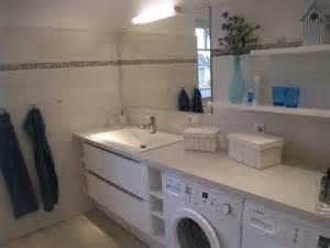 babywanne mit gestell für badewanne chestha badezimmer idee waschmaschine
