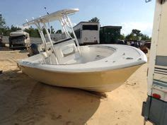 commercial fishing boat auction salvage boat for sale bid and win hurricane or