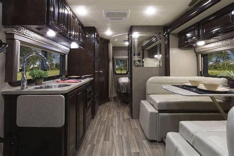 comfort interiors vancouver wa custom rv interiors vancouver wa billingsblessingbags org