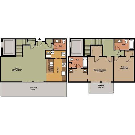 home plan designs jackson ms 2 bedrooms floor plans jackson square