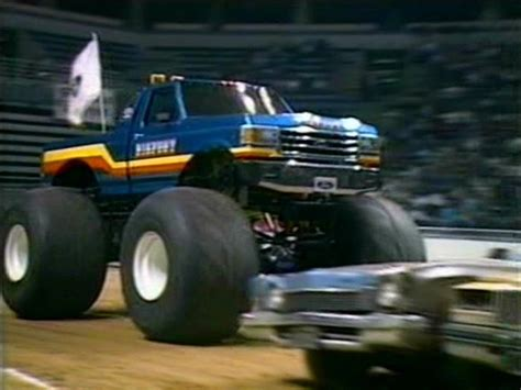 bigfoot 9 monster truck 1000 images about bigfoot 8 9 10 on pinterest 4 in