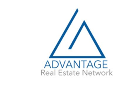 advantage real estate network crew miami