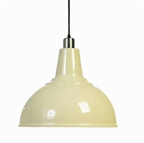 Vintage Kitchen Pendant Lights Vintage Kitchen Pendant Lights Large Size Of Awesome Kitchen Island Pendant Light Fixture
