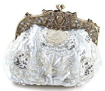 Vintage Bag Mebg 0209 80 best frances purses images on frances purses beaded bags and beaded purses