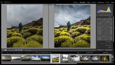 lightroom tutorials for photographers adobe s 9 99 photoshop lightroom deal for photographers