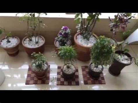 bangladeshi home decoration my bangladesh travel a veranda with deshi style decoration youtube