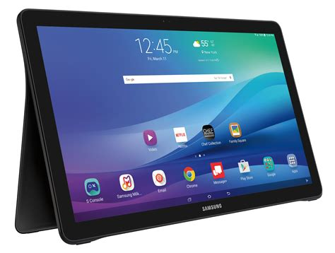 verizon android tablet verizon android tablets cellular plusthe right device at verizon cellular plus