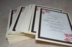 make wedding invites yourself 301 moved permanently