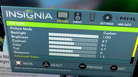 best 46 inch led tv insignia 46 inch led tv review from best buy
