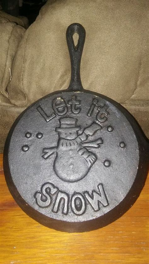 Handmade Cast Iron Skillet - 17 best images about cast iron custom skillets on