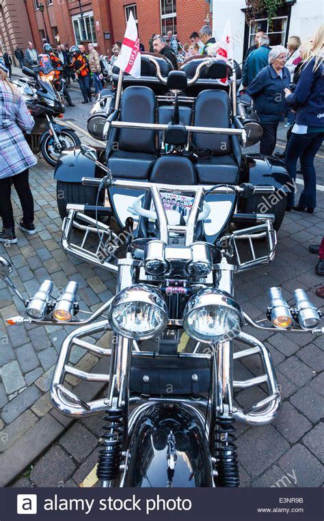 Dreirad Motorrad Mit Vw Motor by Trike Stockfotos Trike Bilder Alamy