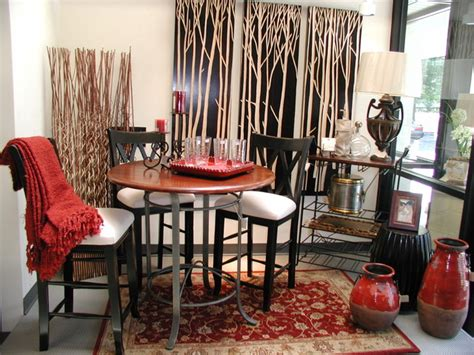 asian style dining room furniture an asian style dining setting asian dining room by details of design