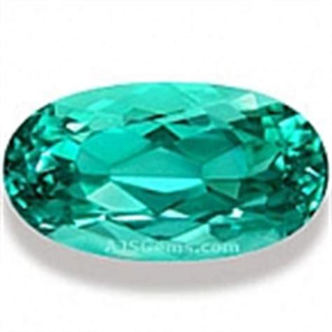 buy apatite gemstones at ajs gems