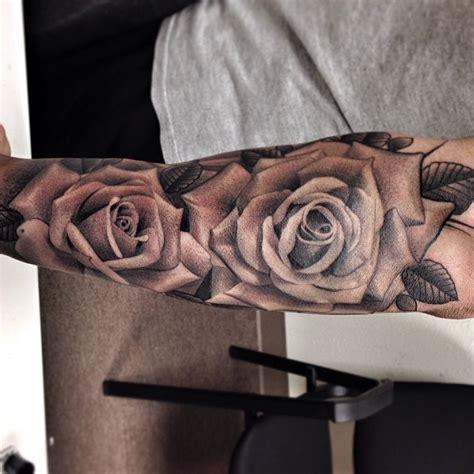 lil b tattoo lil b