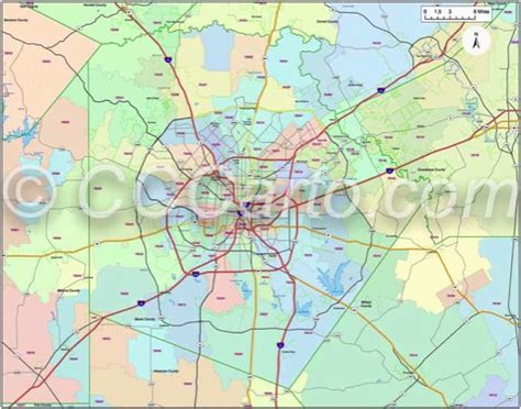 san antonio texas zip codes map san antonio zip codes bexar county zip code boundary map