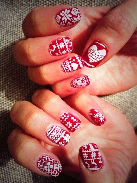 Moyou Nail St Pro Plate 03 moyou festive plate nails