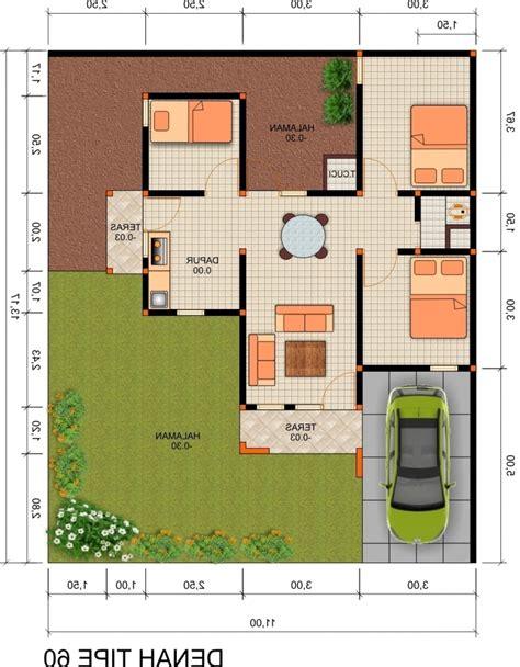 desain rumah 3 kamar mushola 67 desain rumah minimalis dengan mushola desain rumah