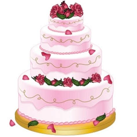 Wedding Cake Images Free by Best Wedding Cake Clip