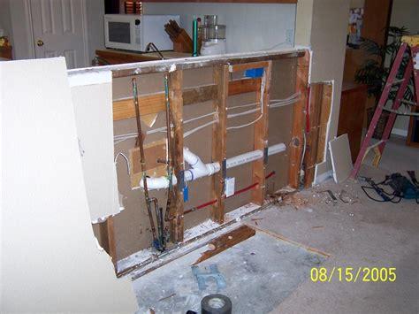 Org Plumbing Plumbing Nightmare Hedrick Org