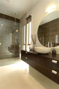 Bathroom Wall Tiles Brown 40 Brown Bathroom Wall Tiles Ideas And Pictures