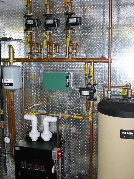 munchkin heater munchkin boiler board wiring diagrams wiring diagrams
