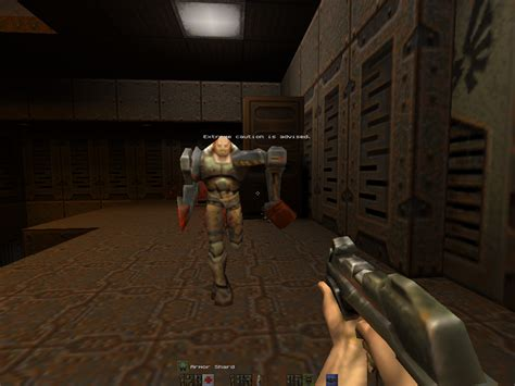 quake full version free download download quake 3 arena full version