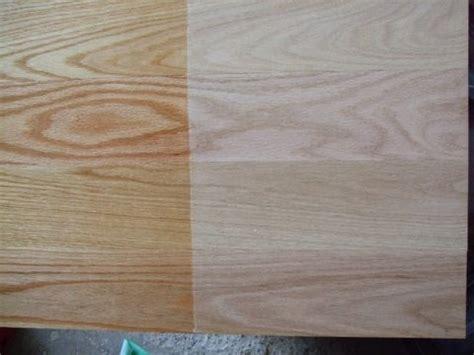 Oil Modified Polyurethane For Floors Shapeyourminds Com