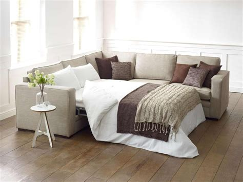 Comfortable Sofa Sleeper by The Most Popular Comfortable Sleeper Sofa Gourmet Sofa