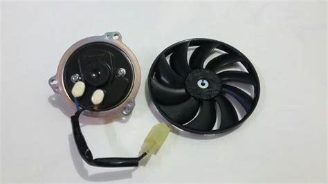 Kipas Radiator Vixion jual dinamo dan kipas radiator vixion jupiter mx r15 r 15 orisinil techno strore