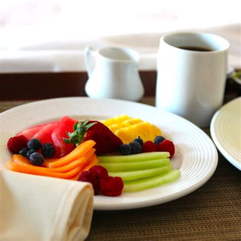 a weight loss breakfast breakfast weight loss foods popsugar fitness australia