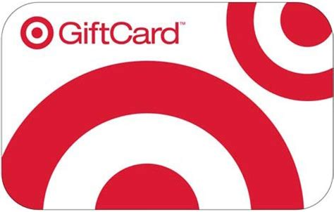 Target Pers Gift Card - target gift cards digital gift cards national gift card