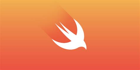 Ios App Development Mar learning ios development geonet solutions