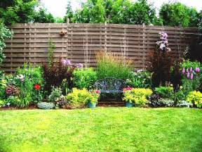 small garden design ideas front designs april my backyard