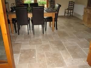 Marble Floors Kitchen Design Ideas Floor Tile Pattern Home Ideas