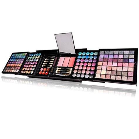 film makeup kit price all in one makeup kit perfect gift idea thatsweetgift com