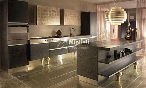 Arredo Casa Modena - arredamento casa modena arredamento per hotel