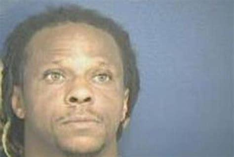 Anson County Arrest Records Benjamin Mccray 2017 04 24 10 38 00 Anson County Carolina Mugshot Arrest