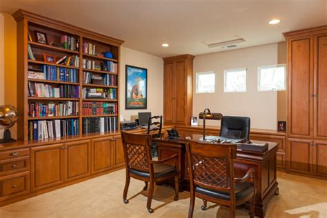 amazing home office 20 masculine home office designs decorating ideas